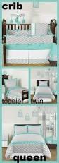Chevron Bedding For Girls by Reading Pillow For Nursing In Bed I U0027ve Got Three Nursing Spots 1