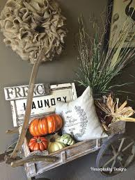 808 best fall decor images on pinterest fall fall mantels and home