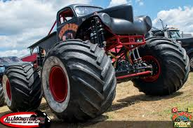 when is the monster truck show 2015 concord north carolina back to monster truck bash