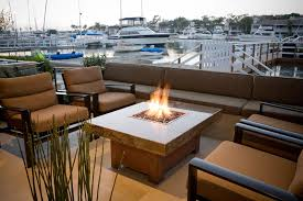best fire pit table ceramic fire pit tables best fire pit tables ideas boundless