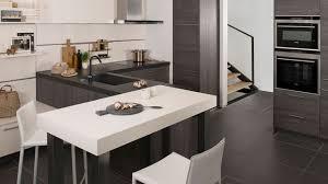 qualité cuisine darty cuisines darty le meilleur des cuisines sur mesure côté maison