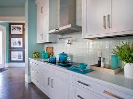 Tile Sheets For Kitchen Backsplash Kitchen Glass And Metal Backsplash Cool Kitchen Backsplash Tile