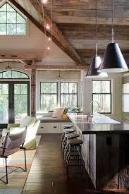 best 25 vaulted ceiling kitchen ideas on pinterest vaulted