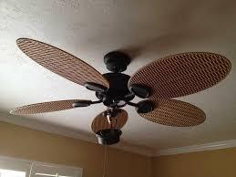 Hamilton Bay Ceiling Fan Light Kit Identify Hton Bay Ceiling Fan So I Can Add Light Kit The