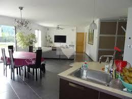 maison 4 chambres a vendre maison 4 chambres à vendre goderville 76110 5 pièces 159