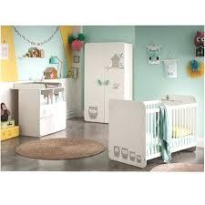 chambre bebe conforama meuble chambre bebe hiboux chambre bacbac complate lit 60 120 cm