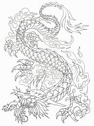 dragon tattoo designs best tattoo for men and women tattoo 4 me
