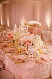 136 best centerpieces tabletops images on pinterest luxury