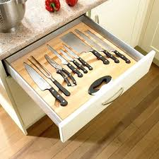 kitchen knife storage ideas knifes knife storage ideas diy knife storage ideas diy knife