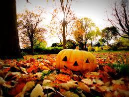 autumn halloween wallpaper autumn halloween images reverse search