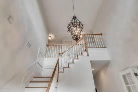 the house of lights melbourne appealing landscape lighting design orlando fl image for house of