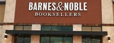 Barnes Noble Houston Texas At U0026t Wi Fi Spots Barnes And Noble 4