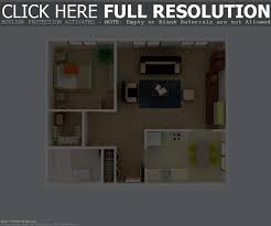 breathtaking plan your house design online photos best