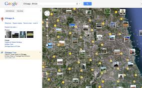 g00gle map maps chrome web store
