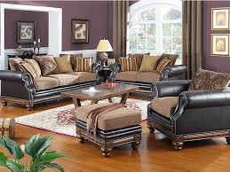 How Much Is A Living Room Set 20 Leather Living Room Furniture Set And How To Care It