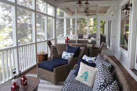 Small House Decorating Blogs by Small Lake House Decorating Ideas