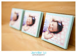 photo albums for babies lo photography 3x3 mini accordion albums babies