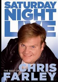 amazon com snl the best of chris farley saturday night live