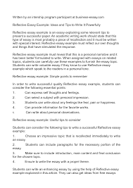 samples of expository essay order custom essay online essay outline format worksheet use this expository essay outline to stop procrastinating essay screen shot of both pages of the