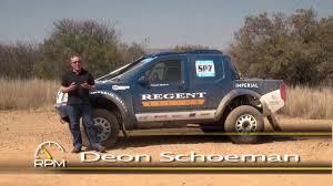 lexus v8 navara rpm tv episode 249 regent racing navara v8 youtube
