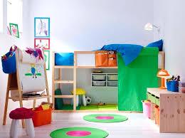 bedroom designs for kids children children bedroom designs spacious contemporary kids room design