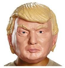 Donald Trump Halloween Costume Top 5 Best Selling Donald Trump Halloween Costumes And Masks