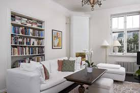 home library design ideas home library x room designs jpg home small home