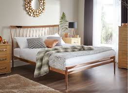 Steel Bed Frame For Sale Outstanding Metal Bedroom Furniture Inside Contemporary Metal Bed