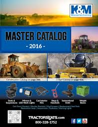 2016 k u0026m master catalog by k u0026m issuu