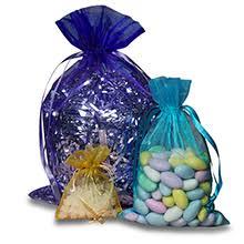 organza drawstring bags organza bags organza favor bags sheer organza bags
