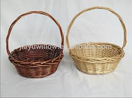 gift baskets wholesale wicker gift fruit basket empty gift basket decorations wholesale