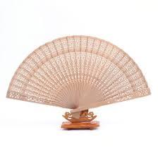wedding fans in bulk shop wedding wood hand fans wholesale uk wedding wood hand fans