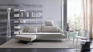 Luxury Italian Sofa - Italian designer sofa