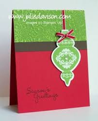 243 best christmas cards images on pinterest christmas cards