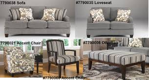 Living Room With Chairs Only Yourfurnitureoutlet Com Living Room