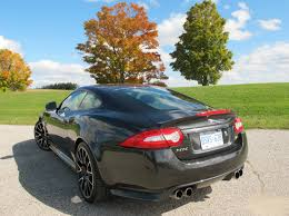 jaguar back 2015 jaguar xkr coupe review wheels ca