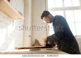 Wood Sanding Machines South Africa by Sanding Stock Images Royalty Free Images U0026 Vectors Shutterstock