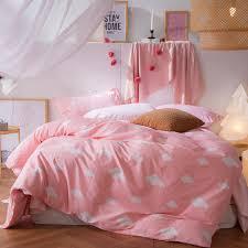 Queen Girls Bedding by Online Buy Wholesale Girls Quilt Bedding From China Girls Quilt