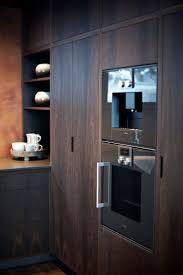 1295 best mental kitchen images on pinterest modern kitchens