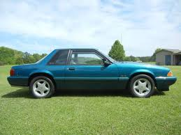 1993 mustang lx for sale sell used 1993 ford mustang lx sedan 2 door 5 0l in laurinburg