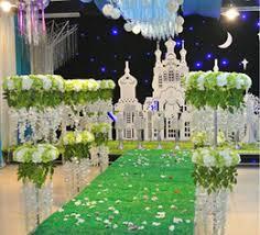 Wedding Mandaps For Sale Discount Wedding Mandap 2017 Wedding Mandap On Sale At Dhgate Com