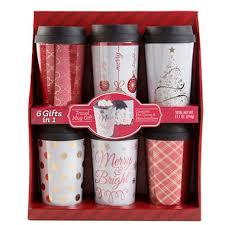 travel gift basket wine country gift baskets travel mug gift set various colors