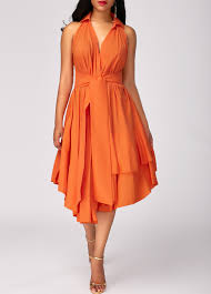 summer dresses summer dresses for women with wholesale prices online rosewe