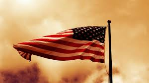 Dirty American Flag American Flag Backgrounds Wallpaper Cave