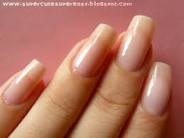 super cute super easy how to have beautiful nails