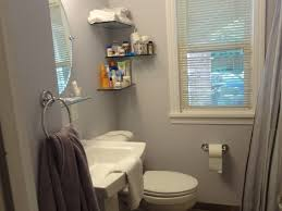 Over The Toilet Storage Cabinets Bathroom Storage Kmart Ideas Pinterest Target Cabinetsms Target
