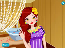 House Design Makeover Games Spa Salon Makeover Games Android Apps On Google Play