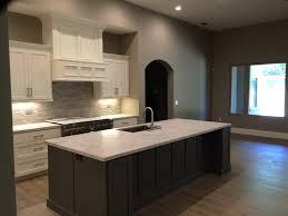 custom luxury home build case study esi builders