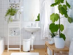home design bath storage cabinets bathroom vanities with tower