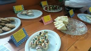 je de cuisine je cuisine atelier de cuisine communautaire adaptée